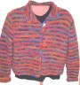 art yarns jacket